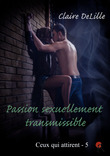 Passion sexuellement transmissible