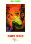 Devenir humain