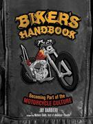 Biker's Handbook