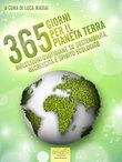 365 giorni per il pianeta Terra