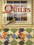 Love of Quilts