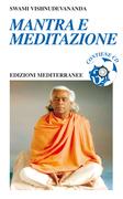 Mantra e Meditazione