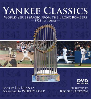 Yankee Classics