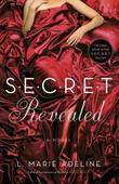 SECRET Revealed: A SECRET Novel