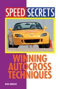 Winning Autocross Techniques