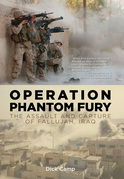 Operation Phantom Fury
