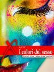 I colori del sesso