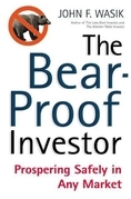 The Bear-Proof Investor
