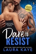 Dare to Resist (a Wedding Dare novella)