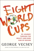 Eight World Cups