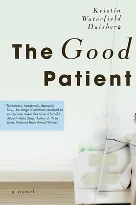 The Good Patient