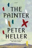 The Painter: A novel