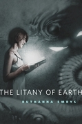 The Litany of Earth