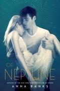 Of Neptune