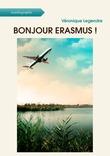 Bonjour Erasmus !