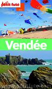 Vendée 2014 Petit Futé (avec cartes, photos + avis des lecteurs)