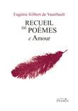 Recueil de poèmes d' Amour