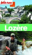 Lozère 2014-2015 Petit Futé (avec cartes, photos + avis des lecteurs)