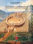 Alchimia e architettura