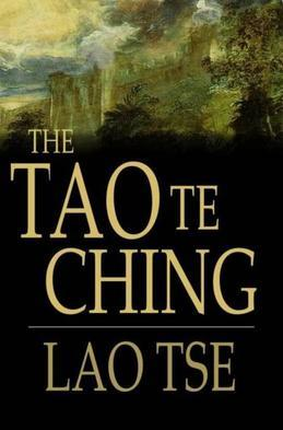 Tao Te Ching: Or the Tao and its Characteristics