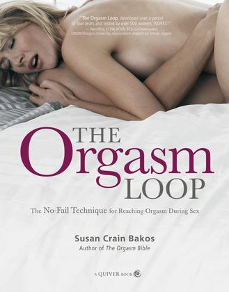 Orgasm Loop