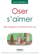 Oser s'aimer