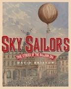 Sky Sailors