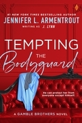 Tempting the Bodyguard