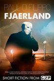 Fjaerland