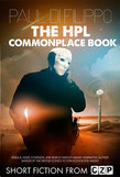 The HPL Commonplace Book