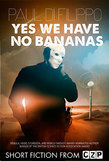 Yes We Have No Bananas