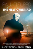 The New Cyberiad