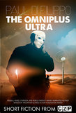 The Omniplus Ultra