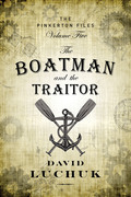The Boatman and the Traitor