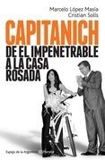 Capitanich