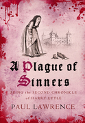 A Plague of Sinners