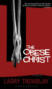 The Obese Christ