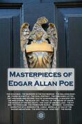 Masterpieces of Edgar Allan Poe
