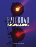 Railroad Signaling