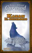 Kazan il selvaggio