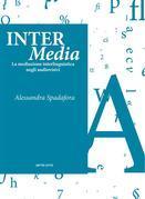 Inter Media