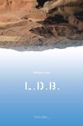 L.D.B.