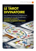 Le tarot divinatoire