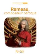 Rameau, Compositeur baroque