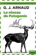 Le Réseau de Patagonie