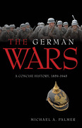 The German Wars