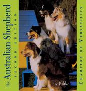 The Australian Shepherd: Champion of Versatility