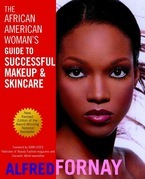 The African American Woman's Guide to Successful Makeup and Skincare