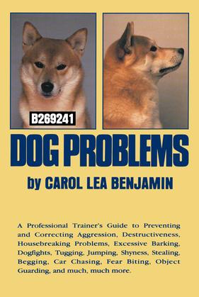 Dog Problems