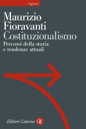 Costituzionalismo